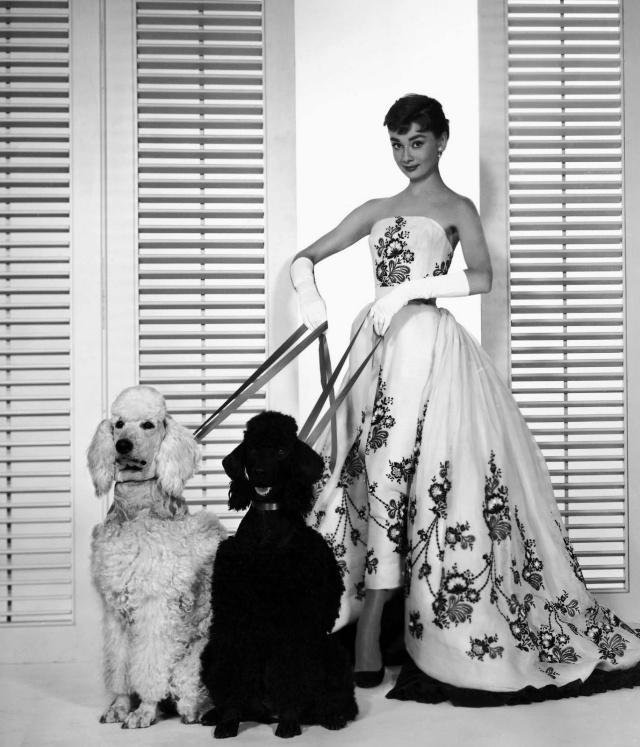 icon-dress-Givenchy_movie_Sabrina